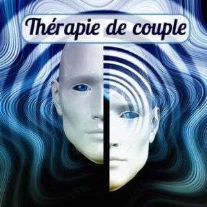 thérapie de couple avignon visage homme et femme décalé